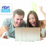 nbn for website