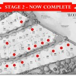 stage_2_sold_completeweb1
