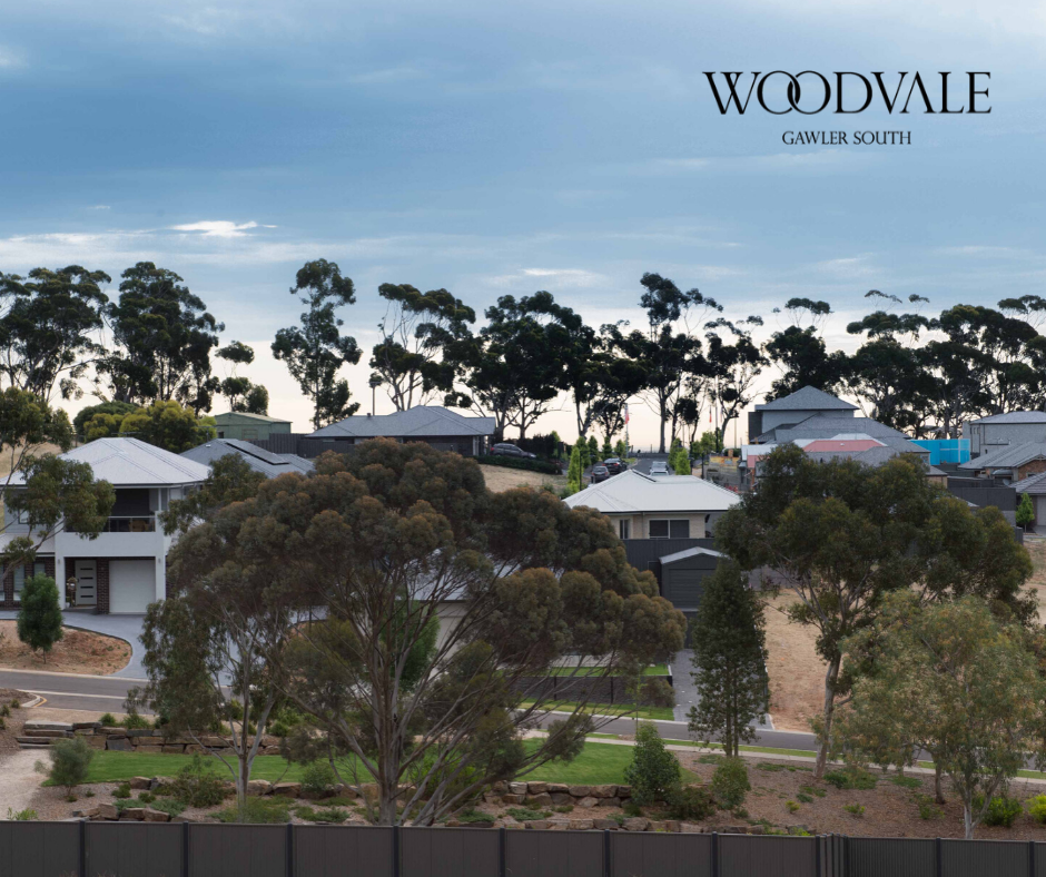 Property values rise in Gawler South
