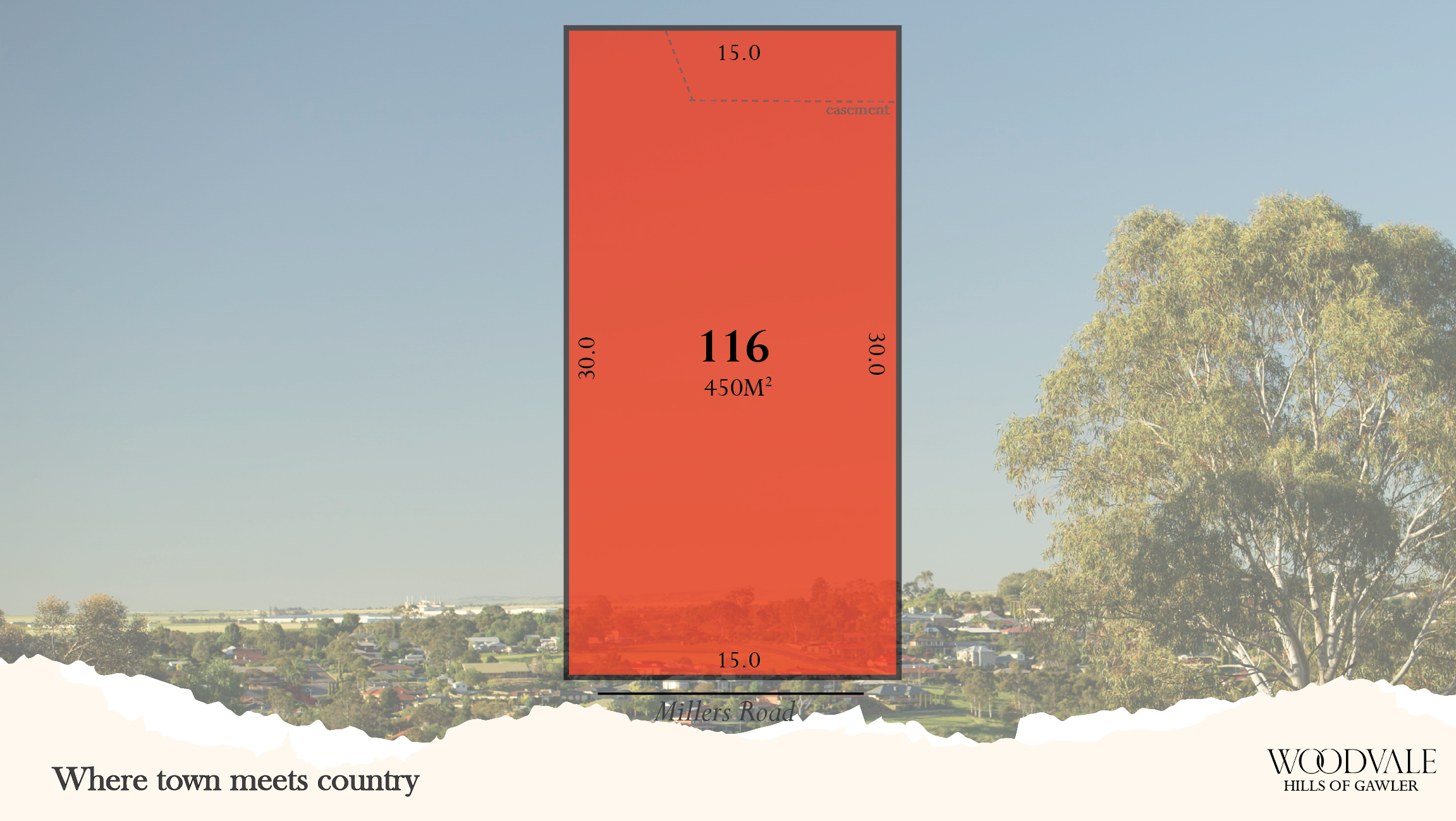 lot 116 - stage 2.png