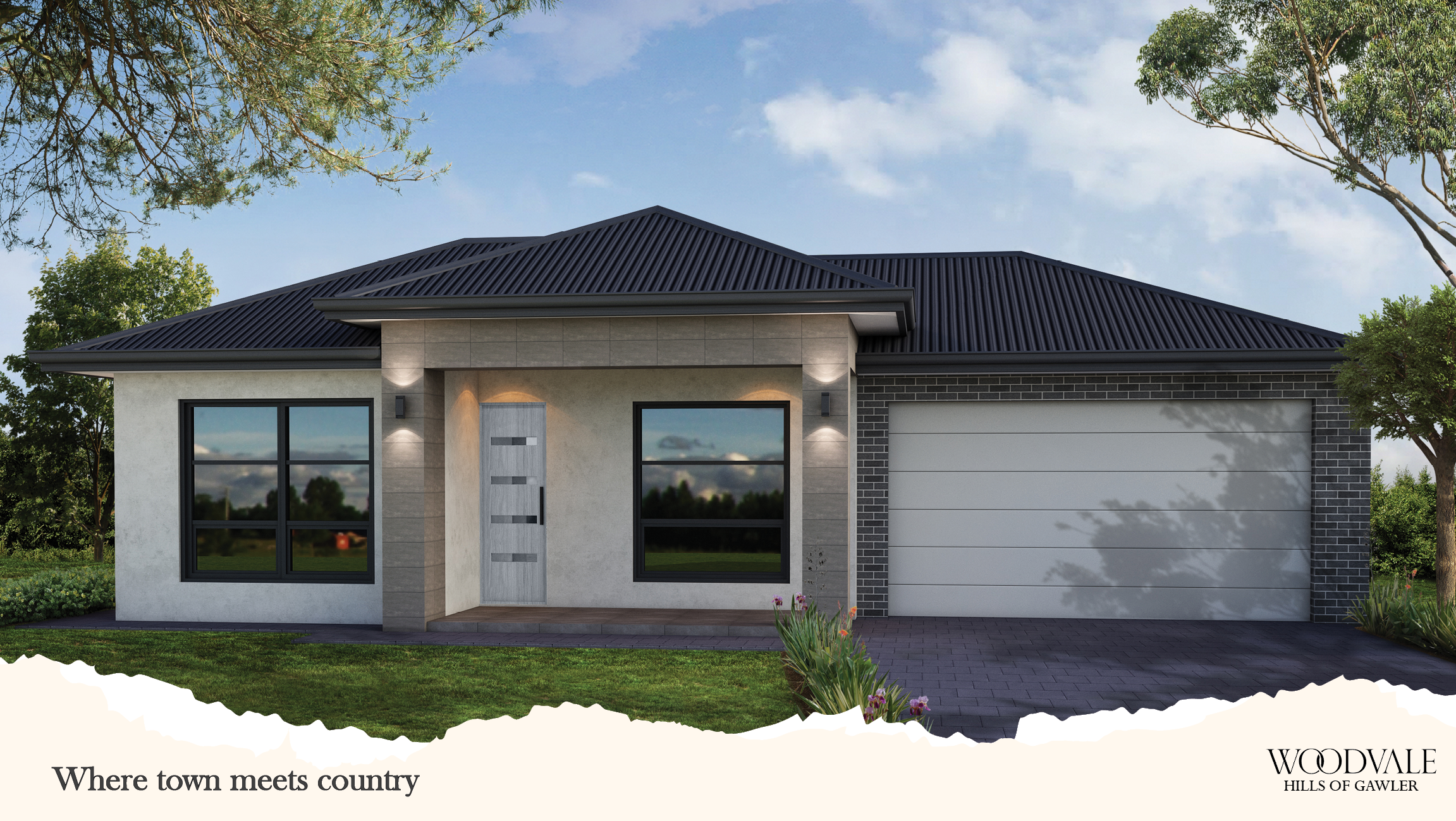 Lot 34 Squires Place
